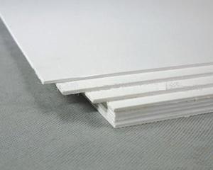 聚丙乙烯板