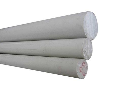 安康聚氯乙烯棒